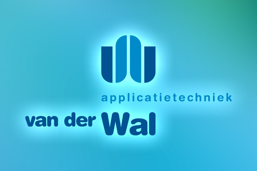 Wal Applicatietechniek